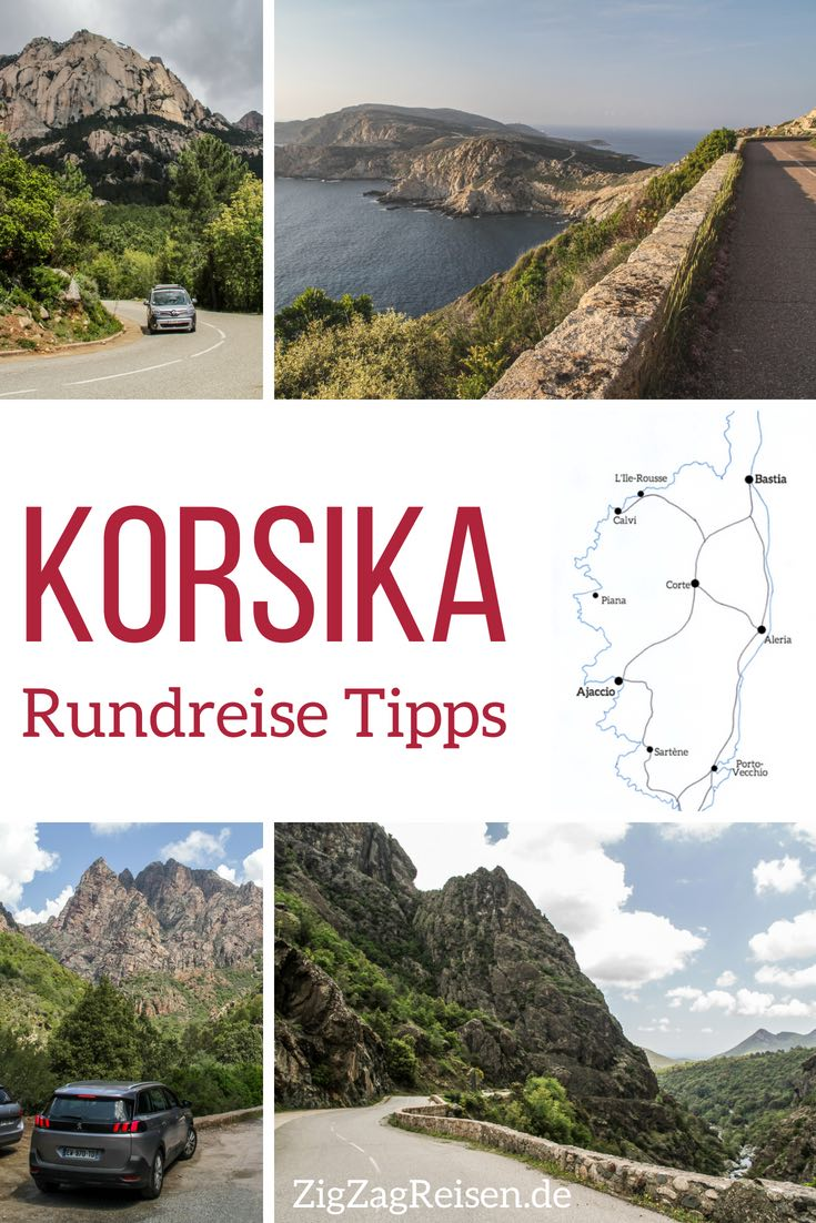 Pin2 RoadTrip Korsika Tipps Rundreise