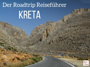 Small DE Kreta Reisefuhrer Roadtrip